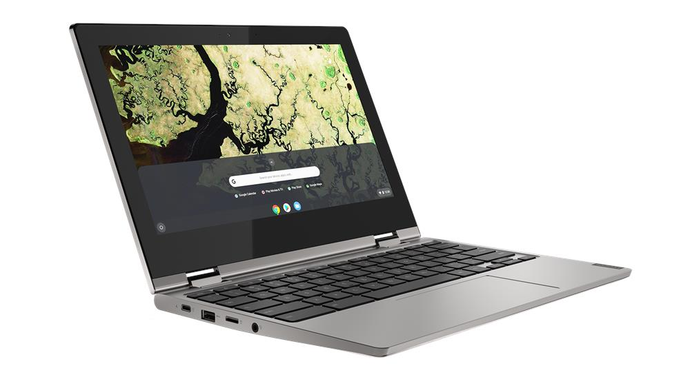 Lenovo_Chromebook_C340_11_CT1_06.png