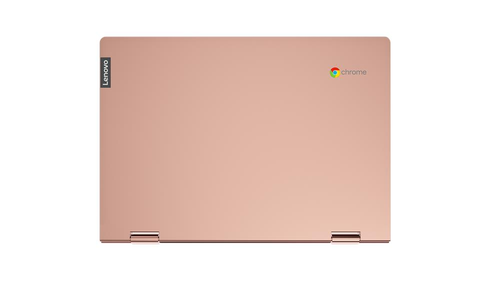 Lenovo_Chromebook_C340_11_CT4_12.png