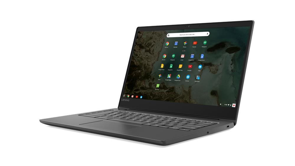 Lenovo_Chromebook_S330_CT1_02.png