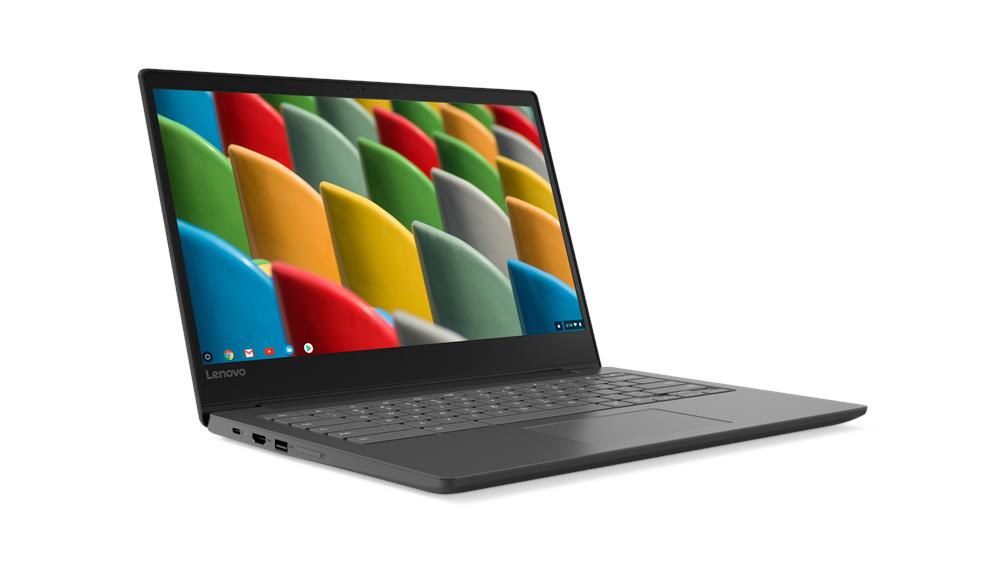 Lenovo_Chromebook_S330_CT1_03.png