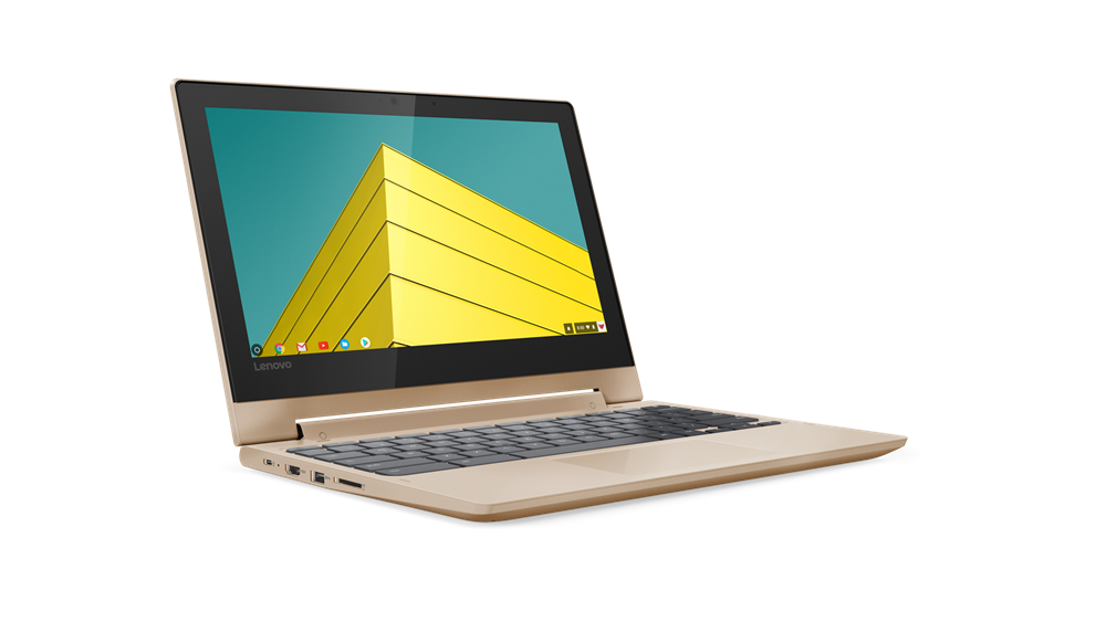 Lenovo_Chromebook_C330_CT1_03.png