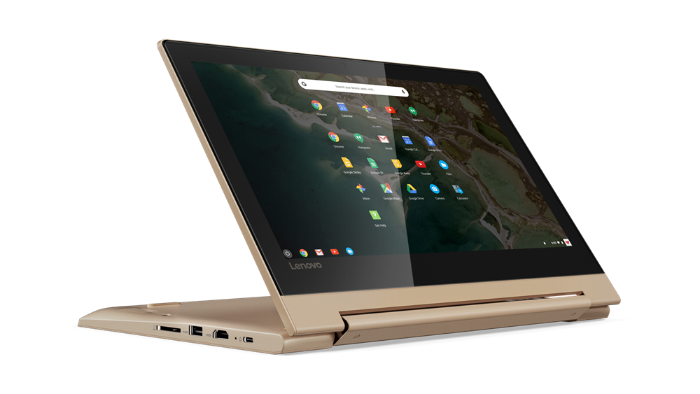 Lenovo_Chromebook_C330_CT1_05.png