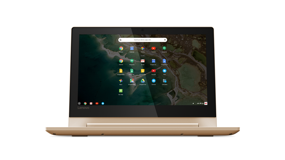 Lenovo_Chromebook_C330_CT1_07.png