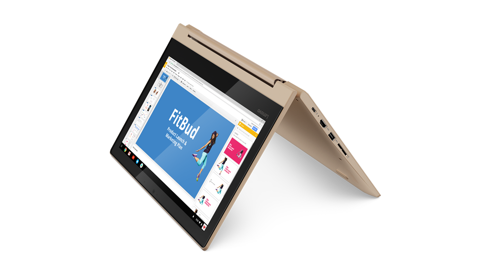 Lenovo_Chromebook_C330_CT1_09.png