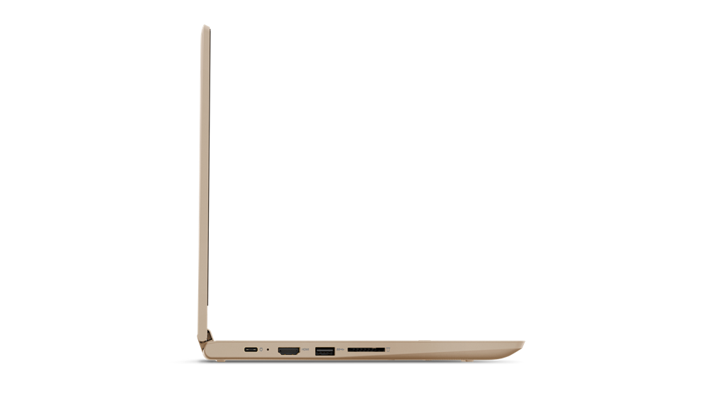Lenovo_Chromebook_C330_CT2_04.png