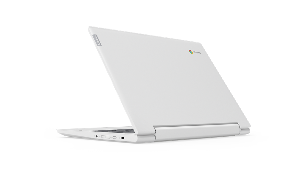 Lenovo_Chromebook_C330_CT4_02.png