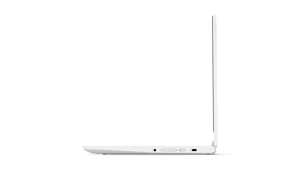 Lenovo_Chromebook_C330_CT4_06.png