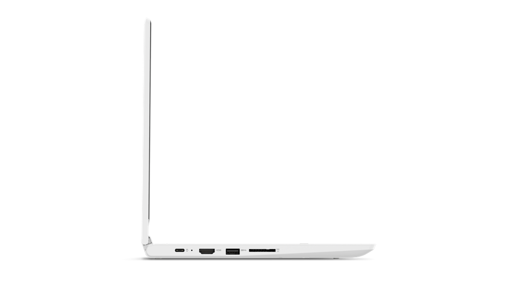 Lenovo_Chromebook_C330_CT4_07.png