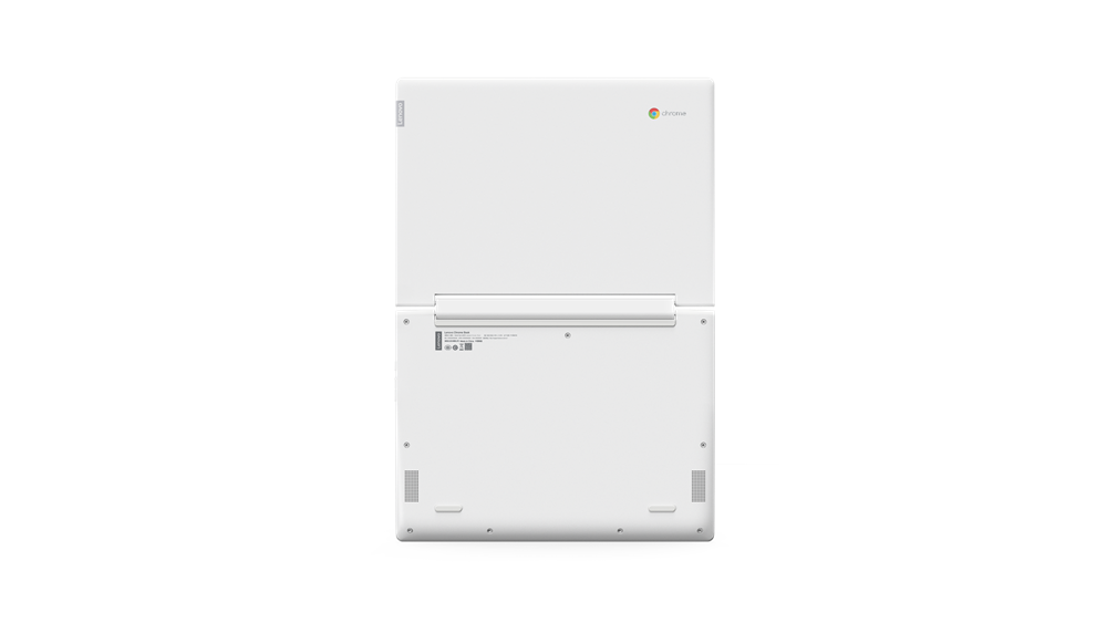 Lenovo_Chromebook_C330_CT4_10.png