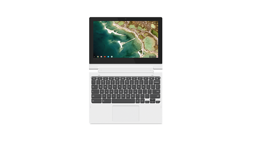 Lenovo_Chromebook_C330_CT4_11.png