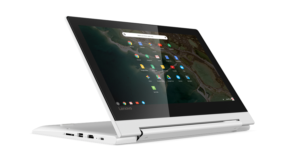 Lenovo_Chromebook_C330_CT4_12.png