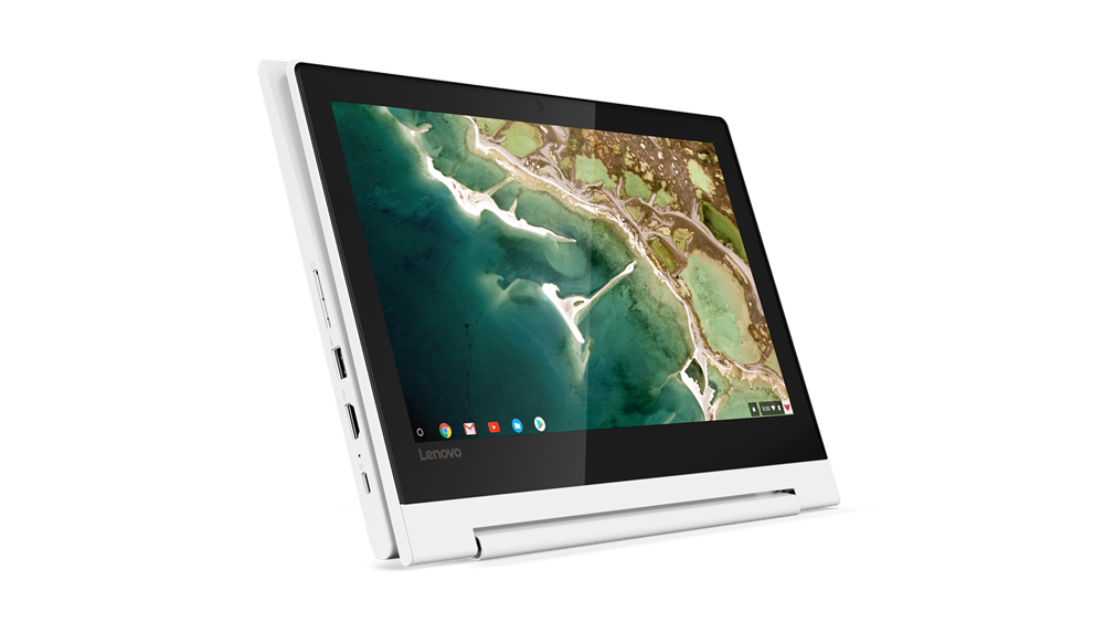 Lenovo_Chromebook_C330_CT4_13.png