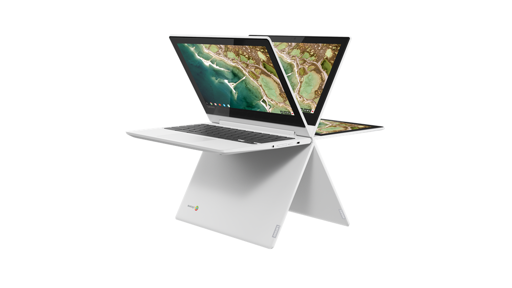 Lenovo_Chromebook_C330_CT4_16.png