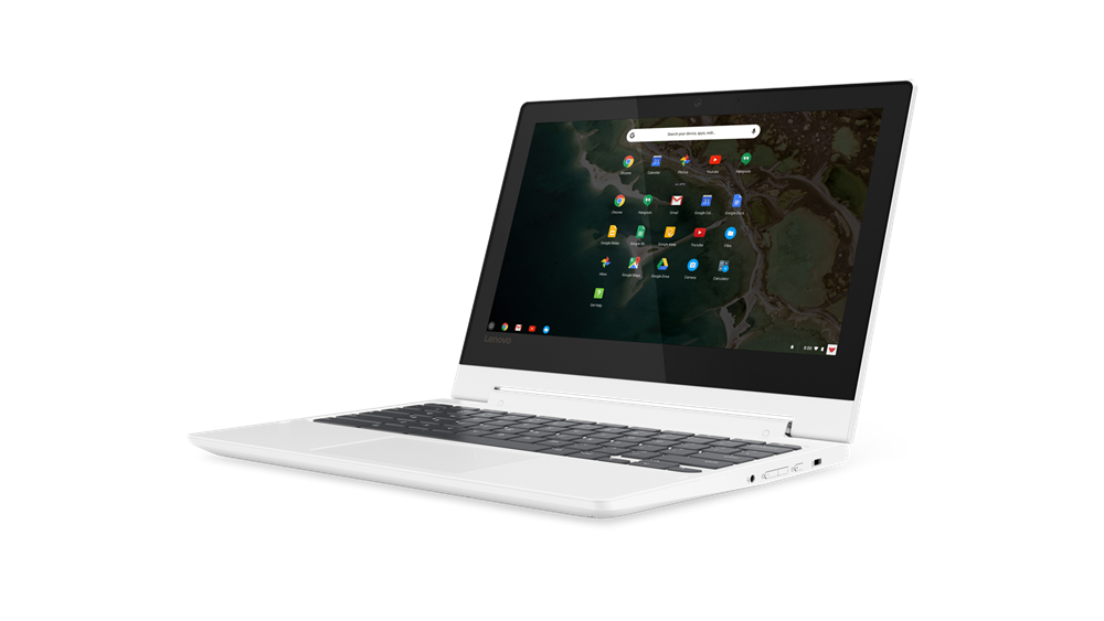 Lenovo_Chromebook_C330_CT4_21.png