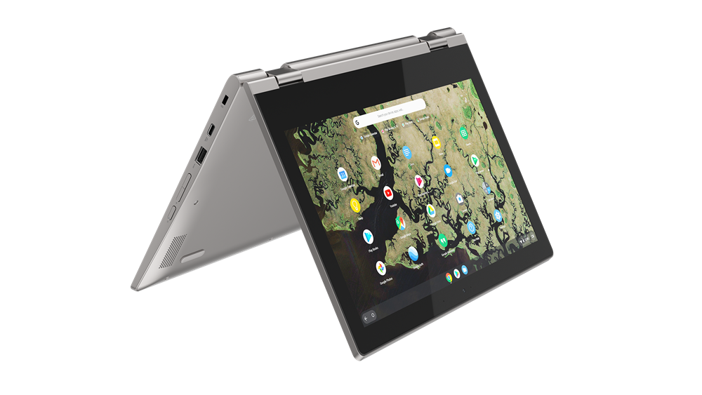 Lenovo_Chromebook_C340_11_CT1_01.png