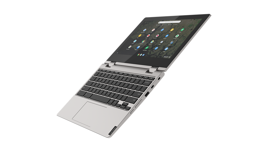 Lenovo_Chromebook_C340_11_CT1_03.png