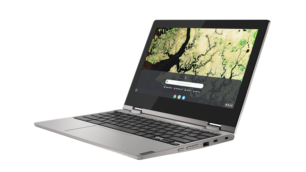 Lenovo_Chromebook_C340_11_CT1_05.png