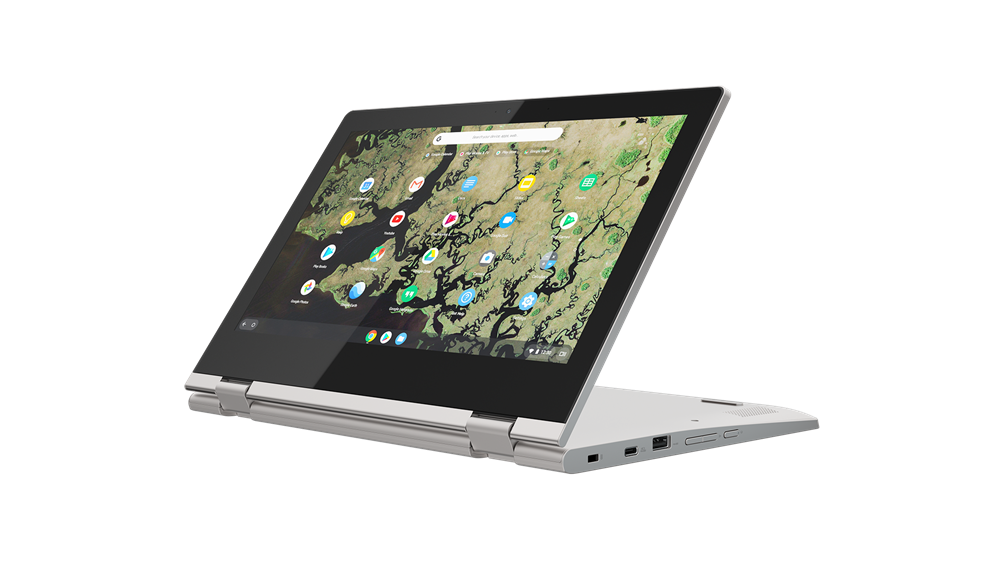 Lenovo_Chromebook_C340_11_CT1_07.png