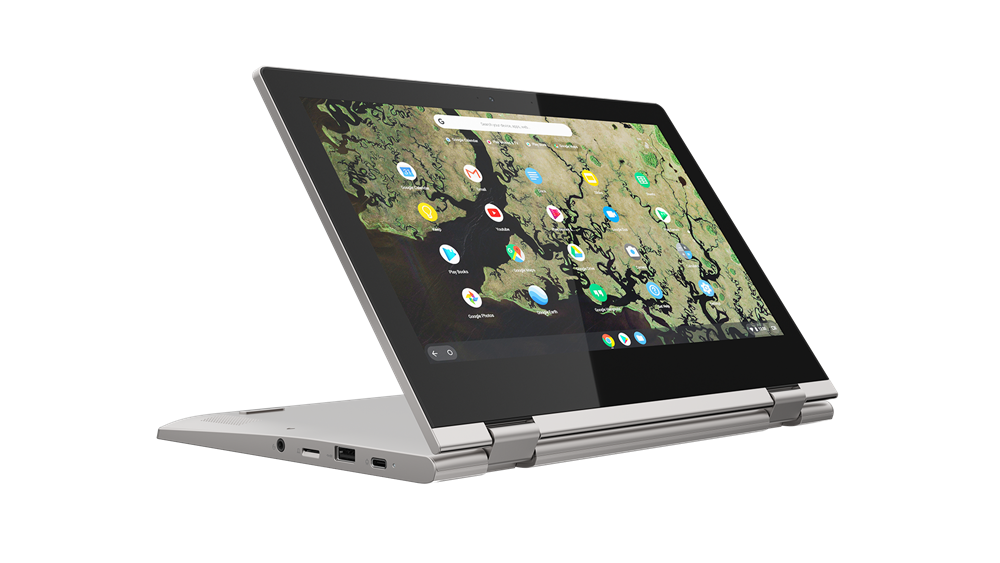 Lenovo_Chromebook_C340_11_CT1_08.png