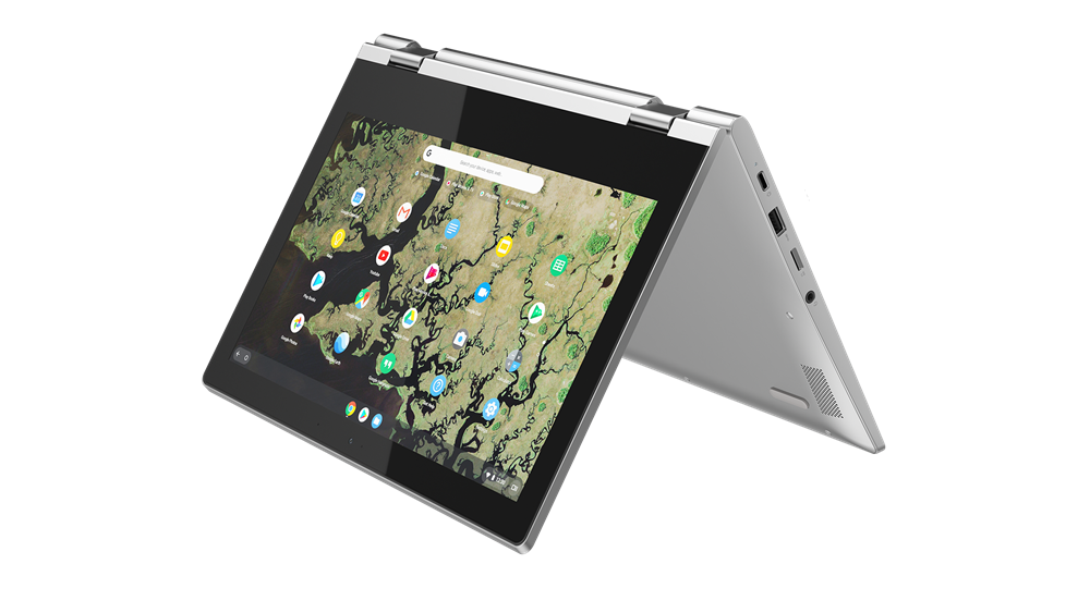 Lenovo_Chromebook_C340_11_CT1_09.png