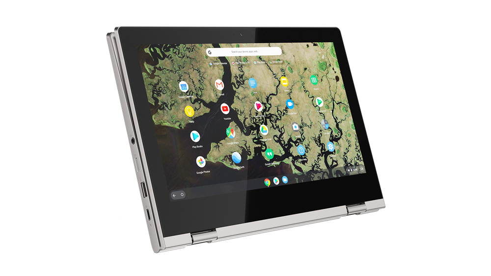 Lenovo_Chromebook_C340_11_CT1_10.png