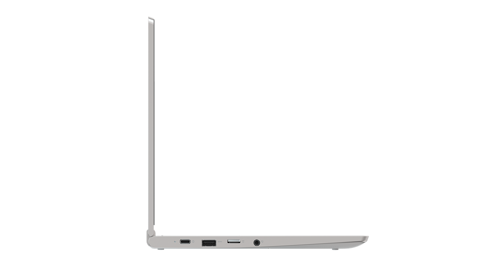 Lenovo_Chromebook_C340_11_CT2_01.png