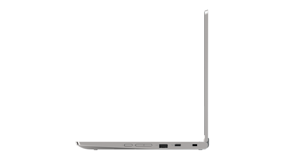 Lenovo_Chromebook_C340_11_CT2_02.png