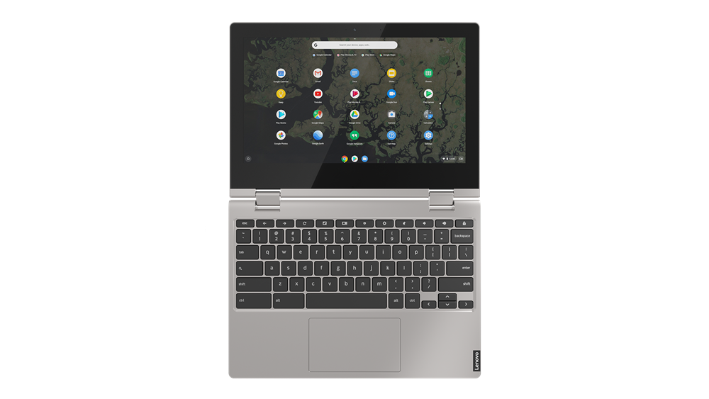 Lenovo_Chromebook_C340_11_CT2_03.png