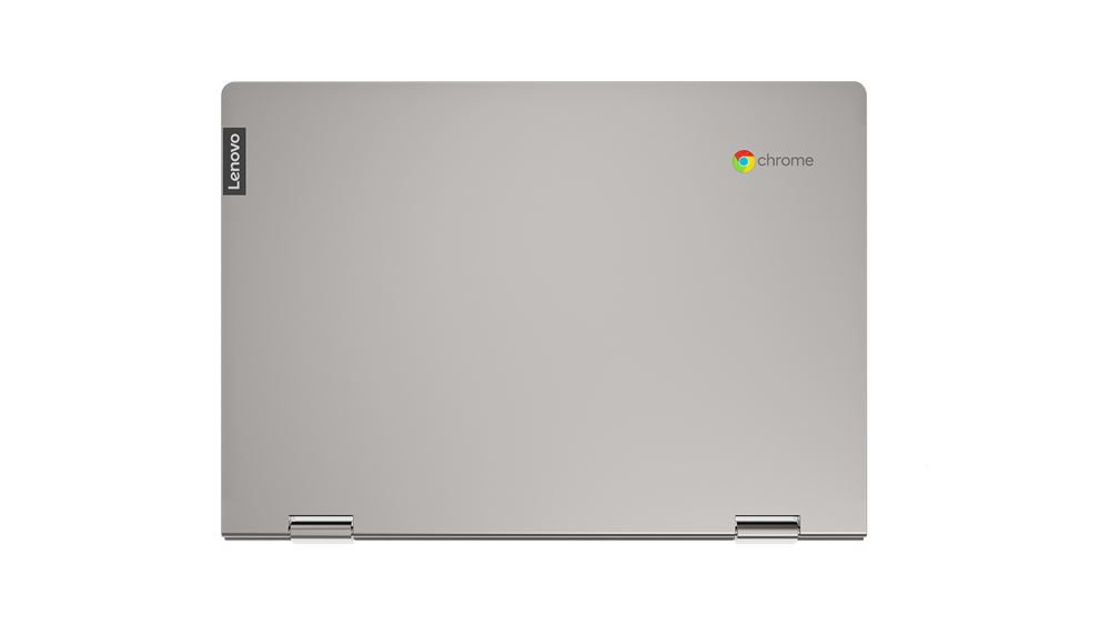 Lenovo_Chromebook_C340_11_CT2_04.png
