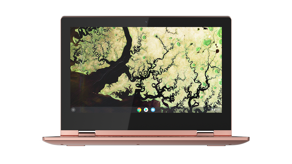 Lenovo_Chromebook_C340_11_CT4_01.png