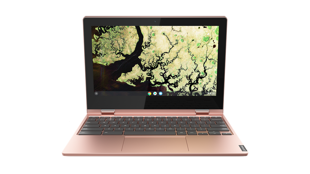 Lenovo_Chromebook_C340_11_CT4_02.png