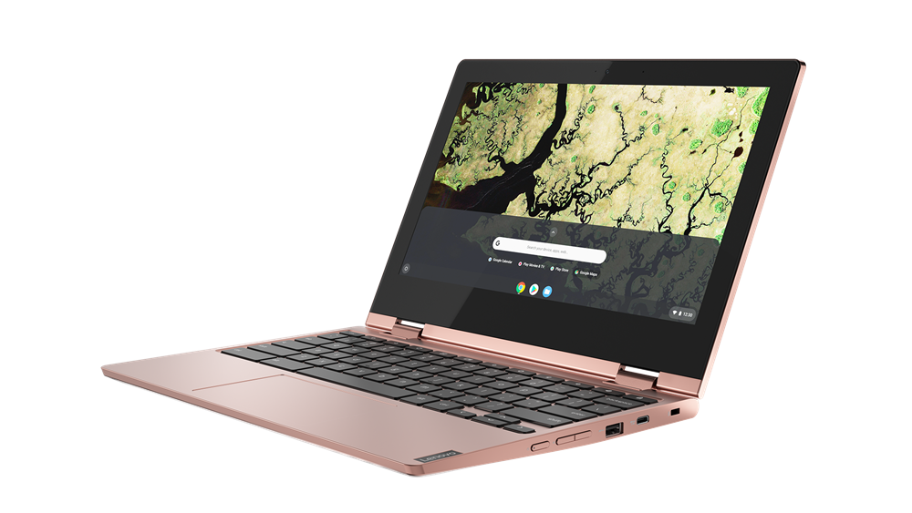 Lenovo_Chromebook_C340_11_CT4_03.png