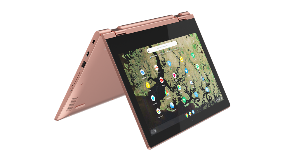 Lenovo_Chromebook_C340_11_CT4_08.png
