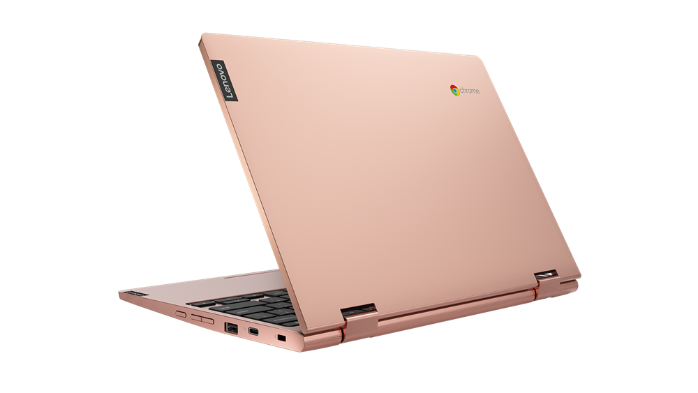 Lenovo_Chromebook_C340_11_CT4_11.png
