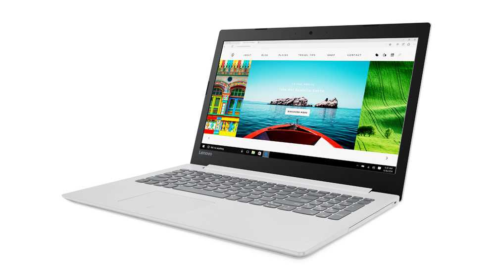 01_ideapad_320_15inch_hero_front_facing_left_blizzard_white.jpg