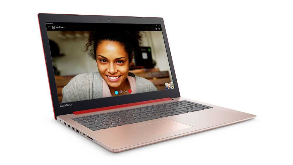 02_ideapad_320_15inch_hero_front_facing_right_video_chatting_coral_red.jpg