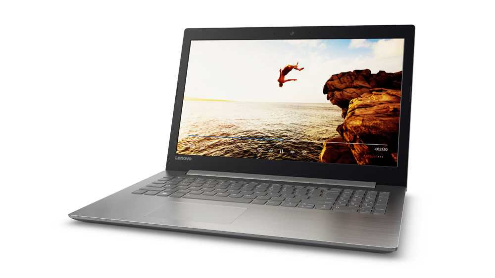 03_ideapad_320_15inch_video_platinum_grey.jpg