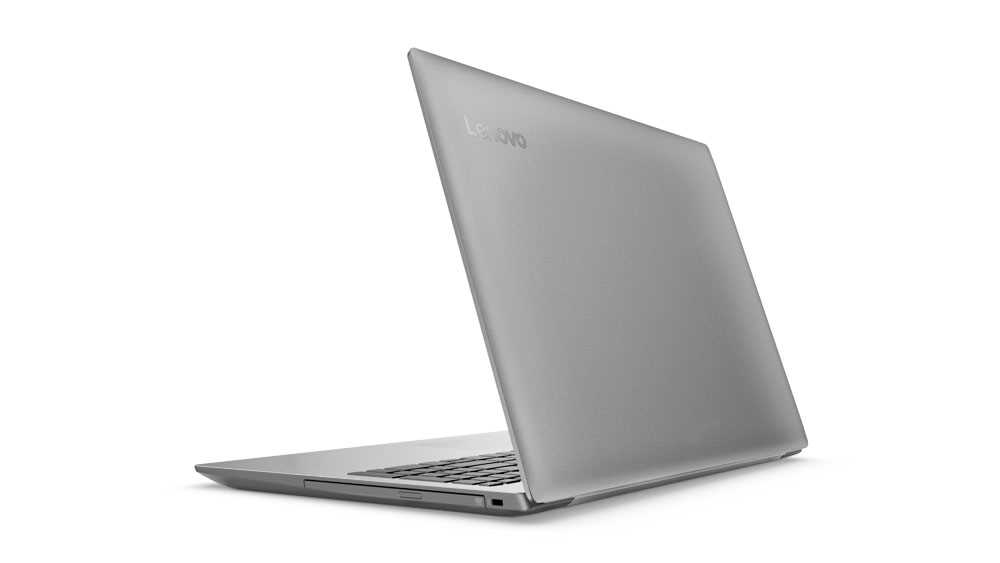 04_ideapad_320_15inch_hero_rear_facing_left_platinum_grey.jpg