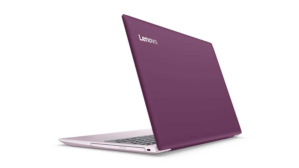 04_ideapad_320_15inch_left_plum_purple.jpg