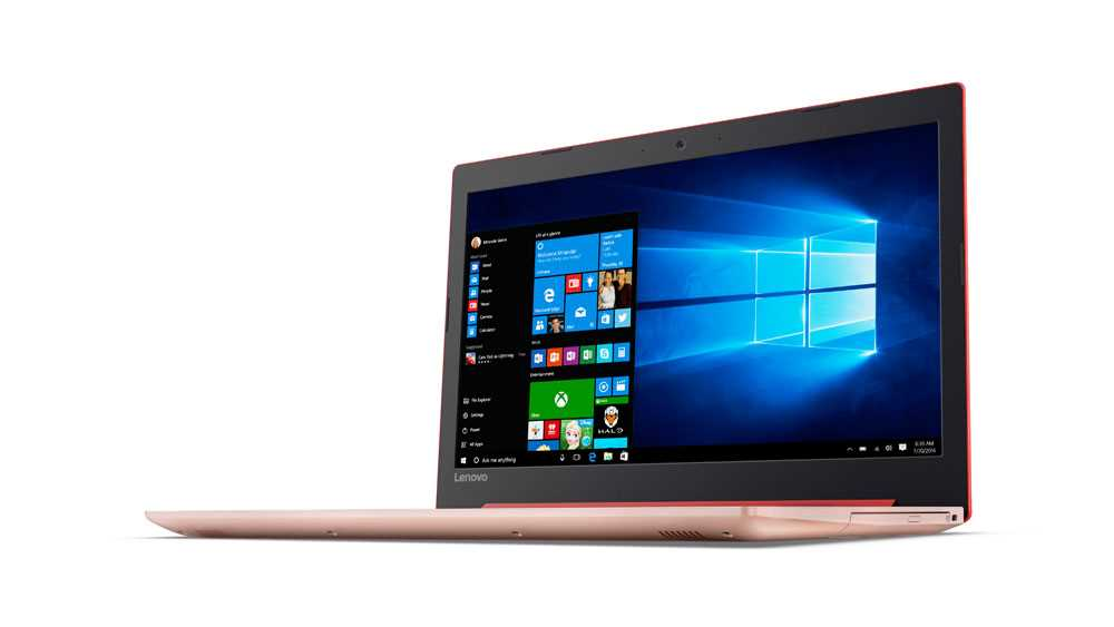 06_ideapad_320_15inch_hero_front_facing_left_win10_coral_red.jpg