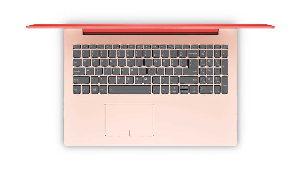 08_ideapad_320_15inch_hero_birdseye_c_cover_coral_red.jpg