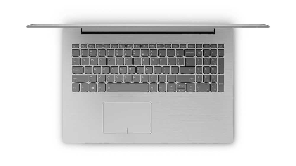 08_ideapad_320_15inch_hero_birdseye_c_cover_platinum_grey.jpg