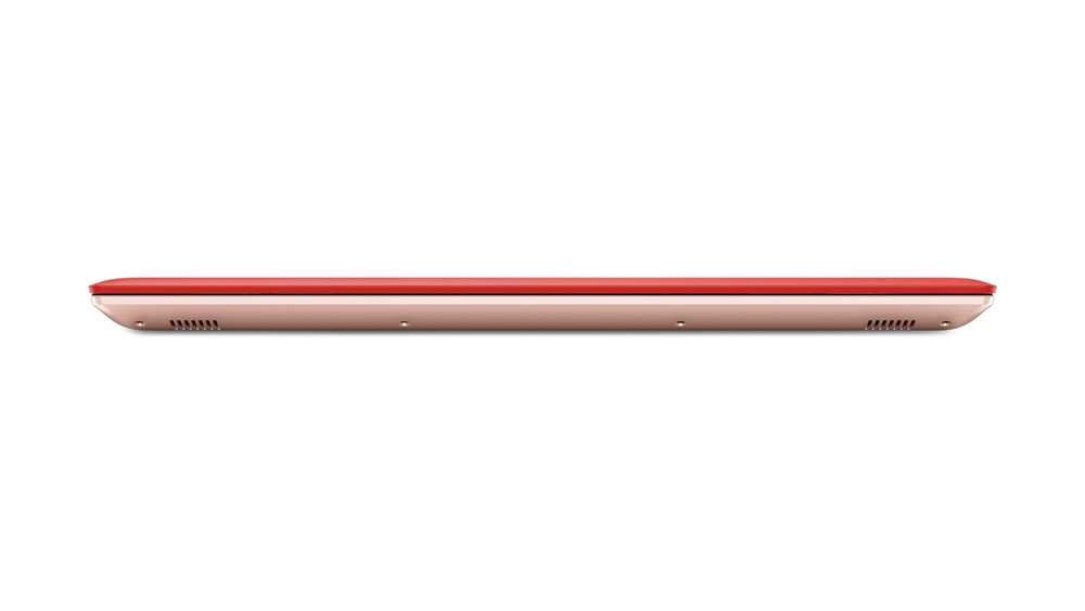 11_ideapad_320_15inch_tour_front_forward_facing_closed_coral_red.jpg