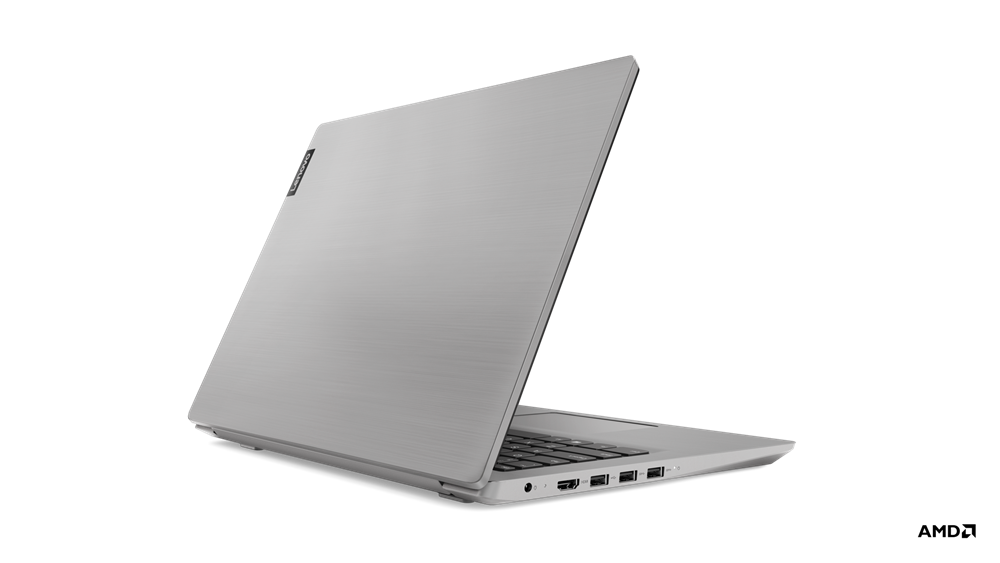 ideapad_S145_14AST_CT2_01.png