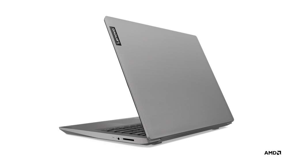 ideapad_S145_14AST_CT2_02.png