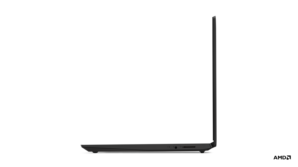 ideapad_S145_14AST_CT2_03.png