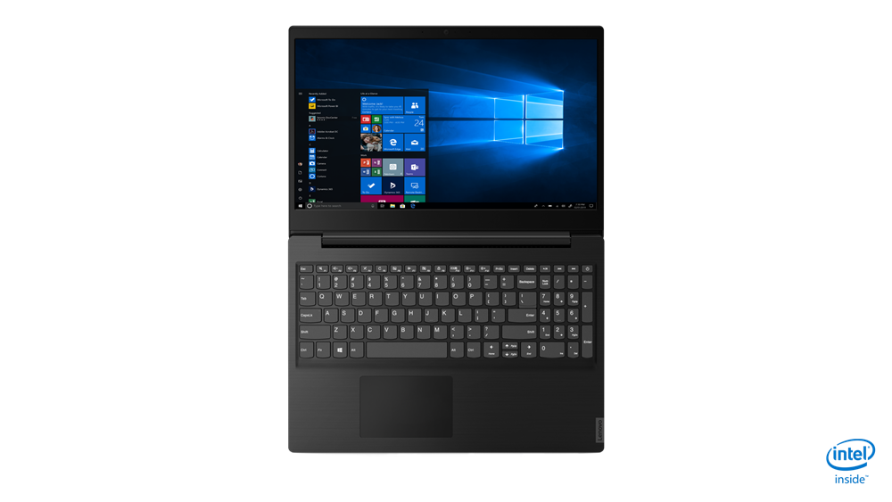 ideapad_S145_15IIL_CT1_04.png