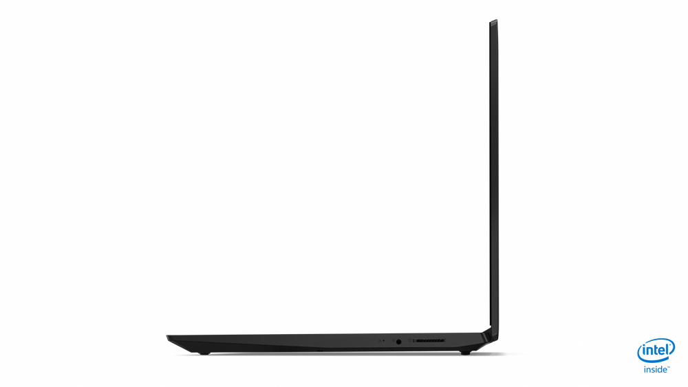 ideapad_S145_15IIL_CT2_02.png