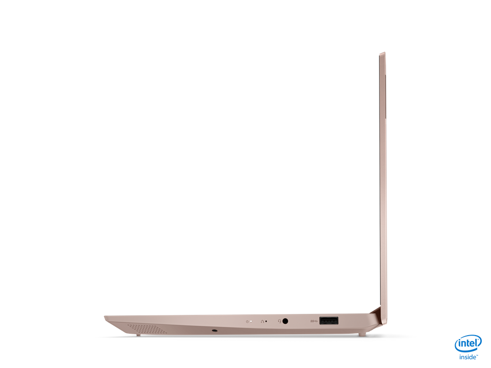ideapad_S340_13IML_CT2_01.png