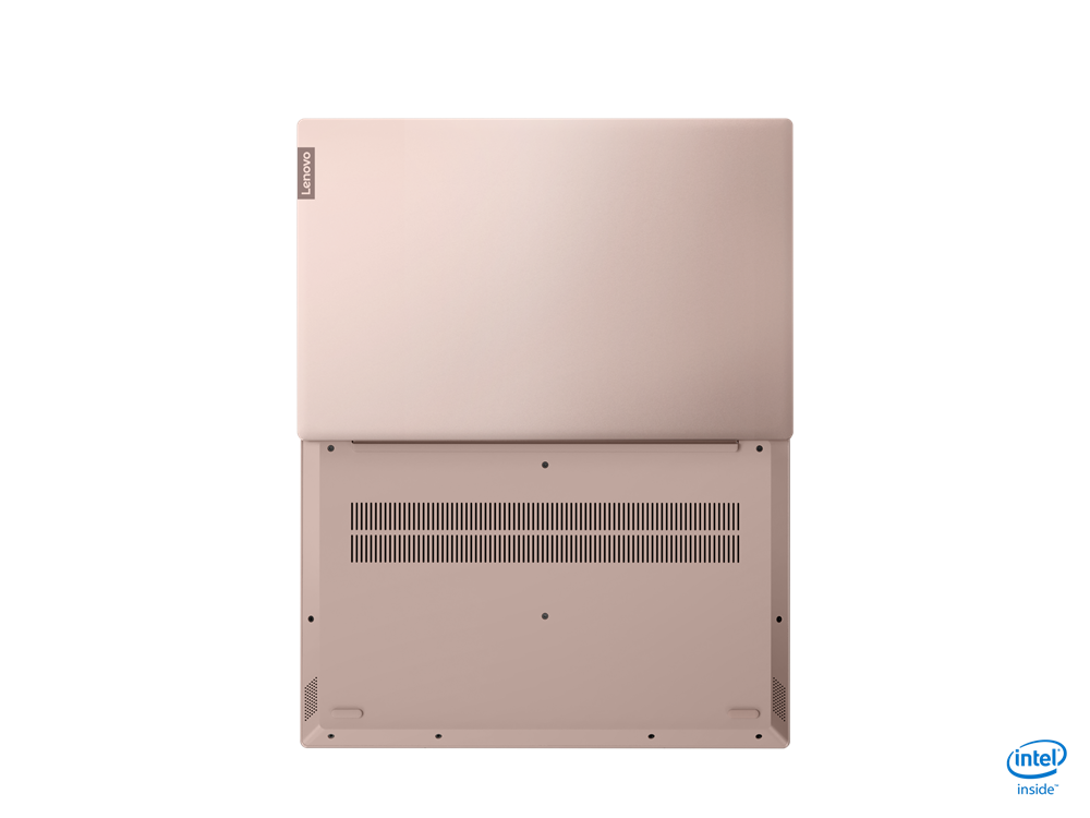 ideapad_S340_13IML_CT2_03.png